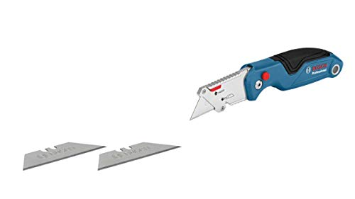 Bosch Professional Universal Klappmesser mit...