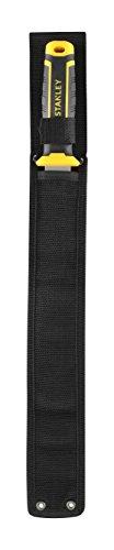 Stanley Fmht10327-1 Isoliermesser mit Etui,...
