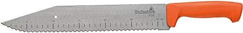 Hultafors Mineralwollmesser FGK, 389010,...