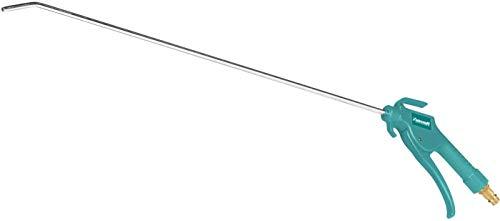 Aircraft Profi Blaspistole Blasrohr 500 mm (6...