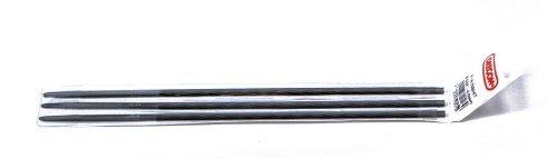 Rundfeile 4,5 mm - 3er Set - OREGON