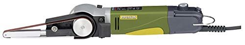 Proxxon Bandschleifer BS/E (Präzision...