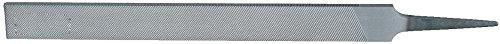 Flachstumpf-Feile 150mm H2 FORTIS |...