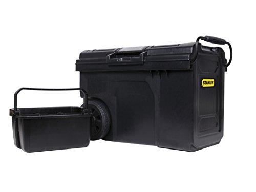 Stanley Mobile Montagebox / Montagekoffer...