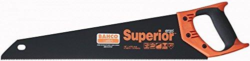 Bahco-ERGO™ Fuchsschwanz 550mm lang,9/10...