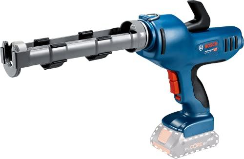Bosch Professional 06019C4100 GCG 18V-310, 18...