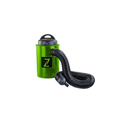 Zipper Absauganlage ZI-ASA305 Späne...