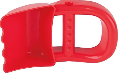 Hape E4072 - Handbagger,...