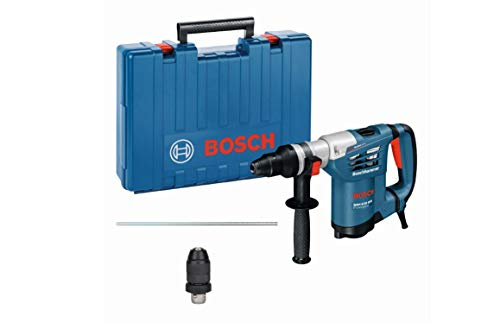 Bosch Professional Bohrhammer GBH 4-32 DFR...