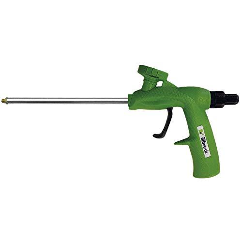 ILLBRUCK AA230 Schaumpistole, grün