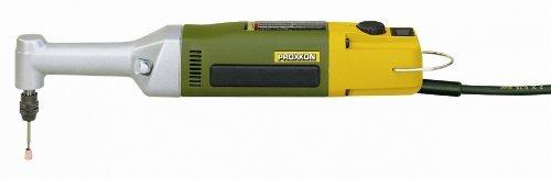 Proxxon 28492 Langhals-Winkelbohrmaschine WB...