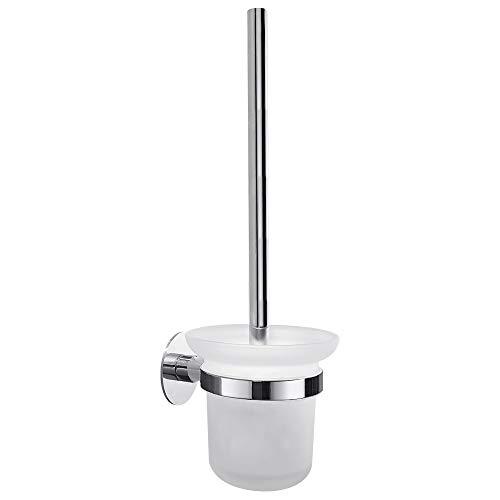 Hoomtaook WC Bürste klobürstenhalter Ohne...