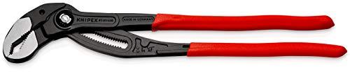 KNIPEX 87 01 400 Cobra® XL Rohr- und...