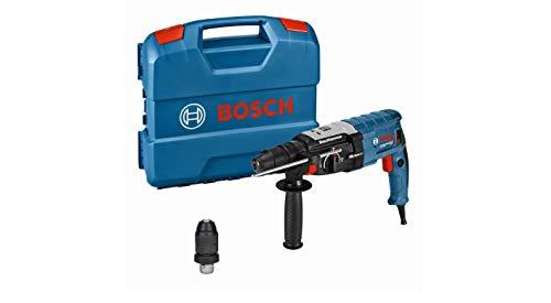 Bosch Professional Bohrhammer GBH 2-28 F...