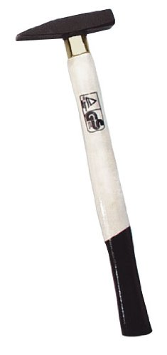 Mannesmann Schlosserhammer 200 g, M76502
