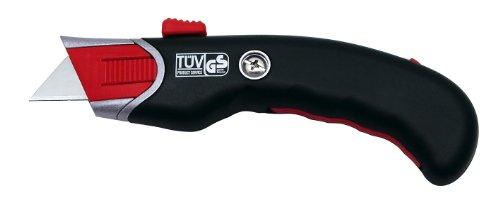 Wedo 78815 Safety Cutter Premium,...
