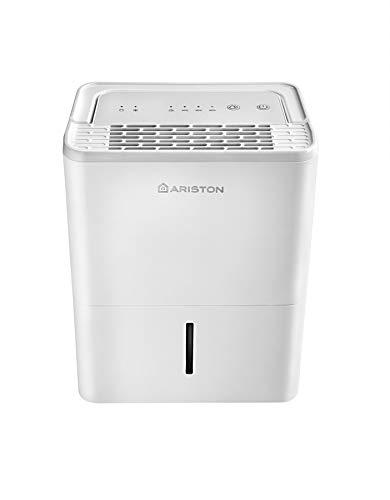 Ariston Luftentfeuchter, 250 W, 230 V, Weiß