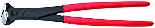 KNIPEX Vornschneider (280 mm) 68 01 280