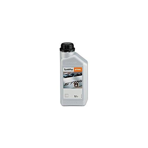 Stihl STIST07815162000 Synth Plus Kettenöl,...