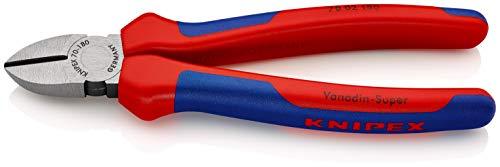KNIPEX Seitenschneider (180 mm) 70 02 180