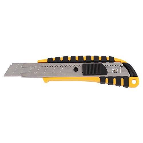 D.RECT 2048 Cuttermesser mit Metallführung...