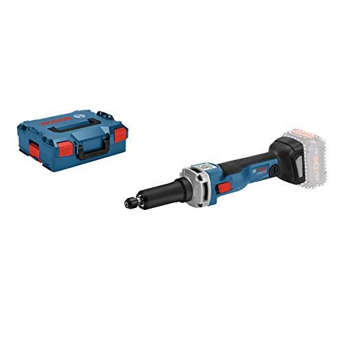 Bosch Professional 18V System Akku...