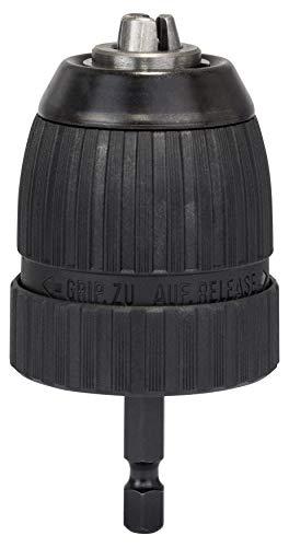 Bosch Professional Schnellspannbohrfutter (2...
