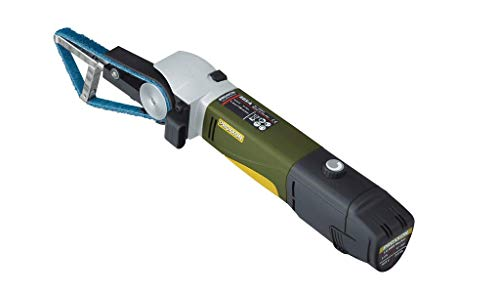 Proxxon 29832 Akku-Rohrbandschleifer RBS/A im...