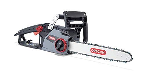 Oregon CS1400 2400W Elektrokettensäge,...