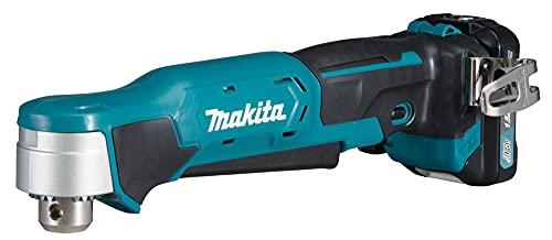 Makita DA332DSYJ Akku-Winkelbohrmaschine 10,8...