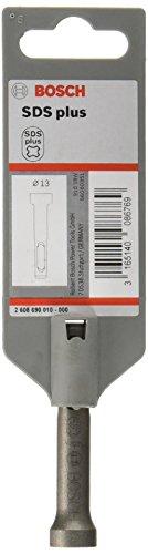 Bosch Professional Nageleintreiber SDS-plus