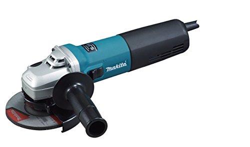 Makita Winkelschleifer 125 mm, 9565CVR