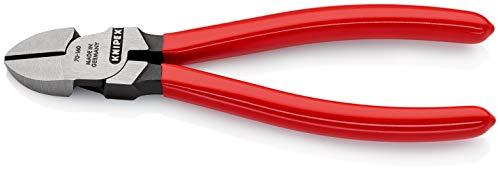 KNIPEX Seitenschneider (160 mm) 70 01 160