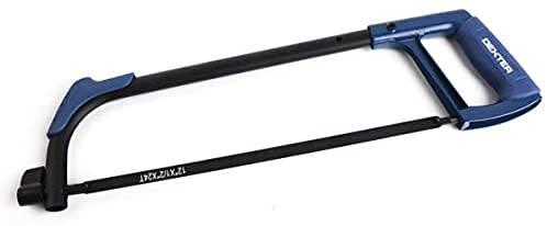 DEXTER - Fuchsschwanz Säge 450 mm