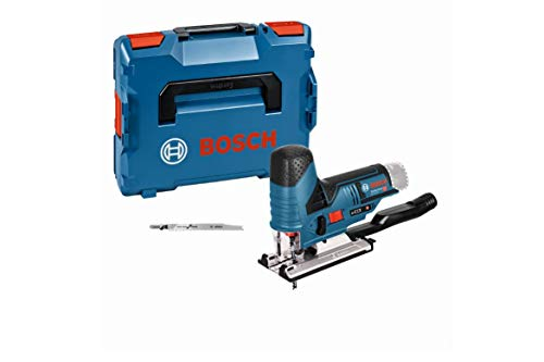 Bosch Professional 12V System Akku Stichsäge...