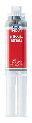 LIQUI MOLY 6193 Flüssig-Metall 25 ml