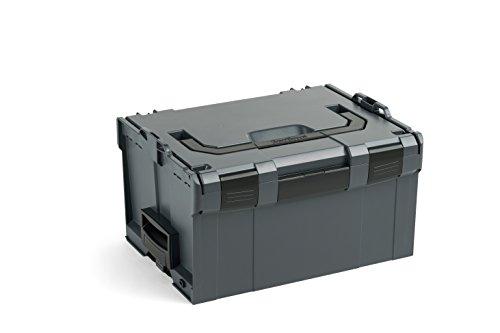 Bosch Sortimo L BOXX 238 | Größe 3...