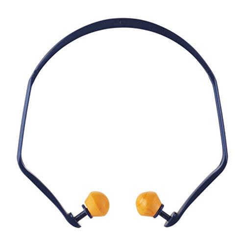 3M Bügelgehörschutz 1310C1, blau –...
