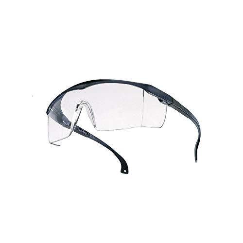 Clean2 Schutzbrille , Laborbrille ,...