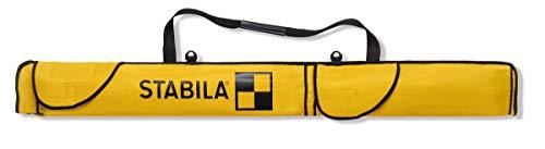 STABILA Wasserwaagen-Kombitasche LCC-5-120...