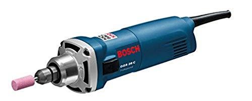 Bosch Professional Geradschleifer GGS 28 C...