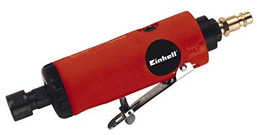 Einhell Druckluft Stabschleifer Set DSL 250/2...