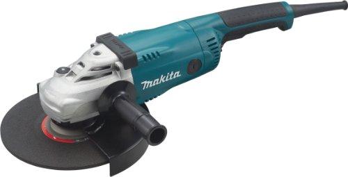 Makita Winkelschleifer 230mm...