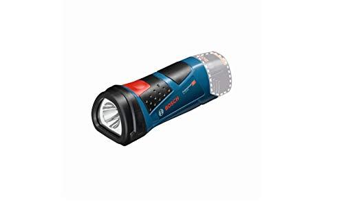 Bosch Professional 12V System Akku LED...