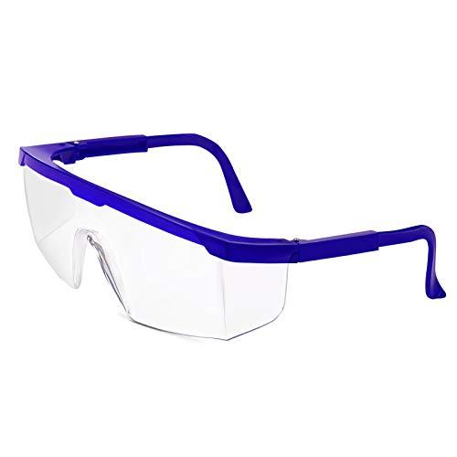 ADORIC Professionelle Schutzbrillen...