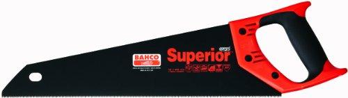 Bahco 2600-16-XT11-HP BH2600-16-XT11-HP-A...