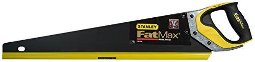 Stanley FatMax Gen2 Appliflon Handsäge (500...