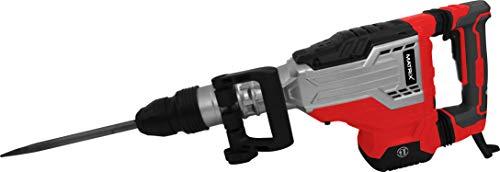Matrix 120700110 EDH 1700-2 Abbruchhammer SDS...