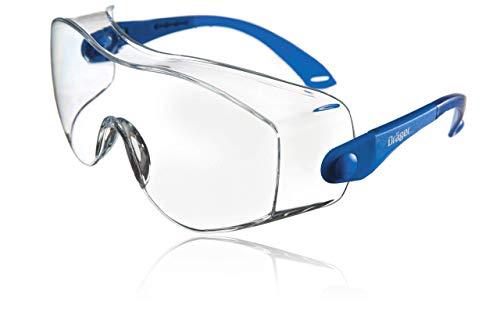 Dräger Schutzbrille X-pect 8120  ...