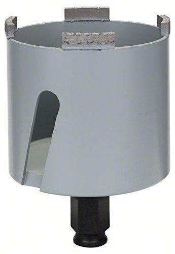 Bosch Professional Diamant-Dosensenker mit...